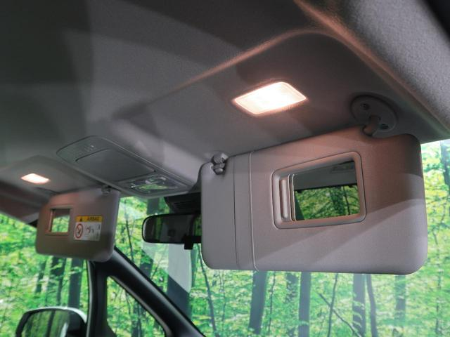 X トヨタセーフティセンス 両側電動スライドドア スマートエントリーシステム インテリジェントクリアランスソナー 登録済未使用車 LEDヘッドライト(37枚目)