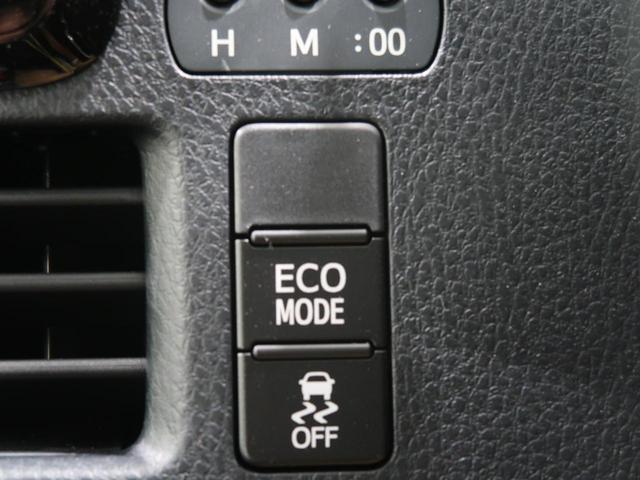 X トヨタセーフティセンス 両側電動スライドドア スマートエントリーシステム インテリジェントクリアランスソナー 登録済未使用車 LEDヘッドライト(41枚目)