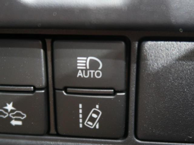 X トヨタセーフティセンス 両側電動スライドドア スマートエントリーシステム インテリジェントクリアランスソナー 登録済未使用車 LEDヘッドライト(44枚目)