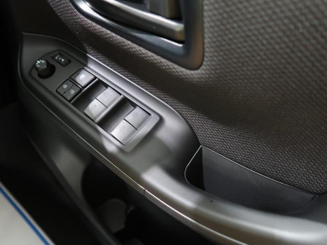 X トヨタセーフティセンス 両側電動スライドドア スマートエントリーシステム インテリジェントクリアランスソナー 登録済未使用車 LEDヘッドライト(46枚目)