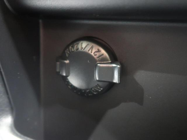 X トヨタセーフティセンス 両側電動スライドドア スマートエントリーシステム インテリジェントクリアランスソナー 登録済未使用車 LEDヘッドライト(50枚目)