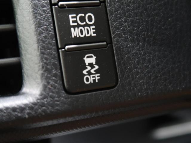 X トヨタセーフティセンス 両側電動スライドドア スマートエントリーシステム インテリジェントクリアランスソナー 登録済未使用車 LEDヘッドライト(51枚目)