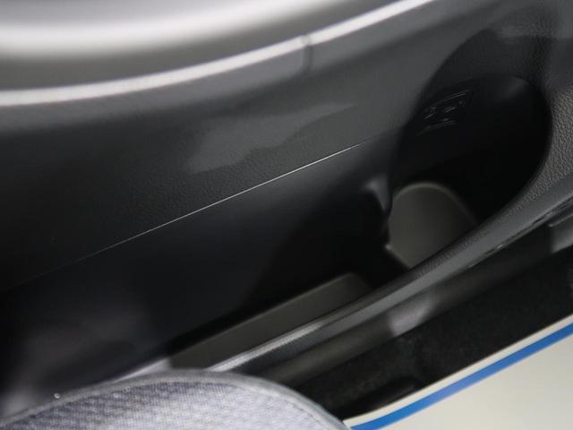 X トヨタセーフティセンス 両側電動スライドドア スマートエントリーシステム インテリジェントクリアランスソナー 登録済未使用車 LEDヘッドライト(55枚目)