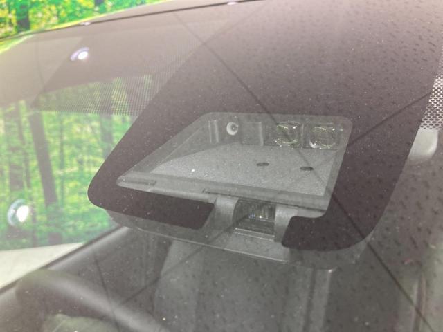 ZS 煌III 登録済未使用車 両側パワースライドドア クルーズコントロール セーフティセンス ハーフレザーシート LEDヘッドライト オートライト オートマチックハイビーム レーンディパーチャーアラート(6枚目)