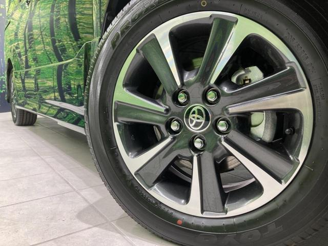 ZS 煌III 登録済未使用車 両側パワースライドドア クルーズコントロール セーフティセンス ハーフレザーシート LEDヘッドライト オートライト オートマチックハイビーム レーンディパーチャーアラート(10枚目)