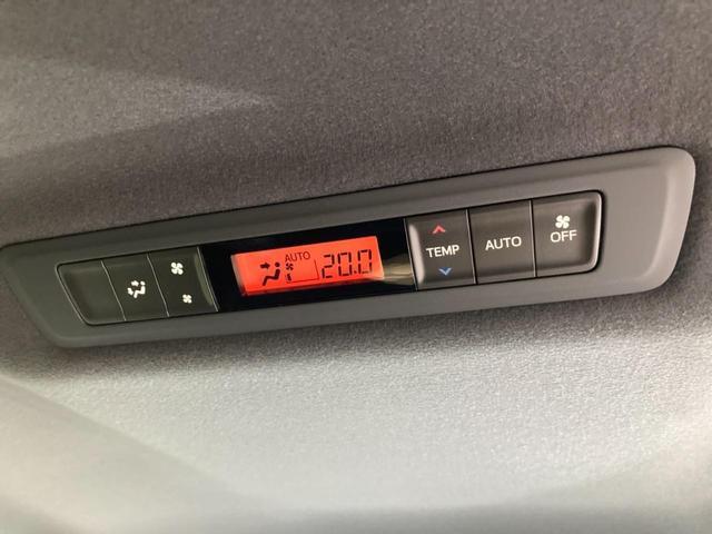 ZS 煌III 登録済未使用車 両側パワースライドドア クルーズコントロール セーフティセンス ハーフレザーシート LEDヘッドライト オートライト オートマチックハイビーム レーンディパーチャーアラート(12枚目)