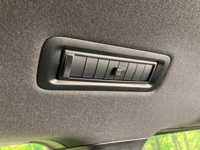 ZS 煌III 登録済未使用車 両側パワースライドドア クルーズコントロール セーフティセンス ハーフレザーシート LEDヘッドライト オートライト オートマチックハイビーム レーンディパーチャーアラート(32枚目)