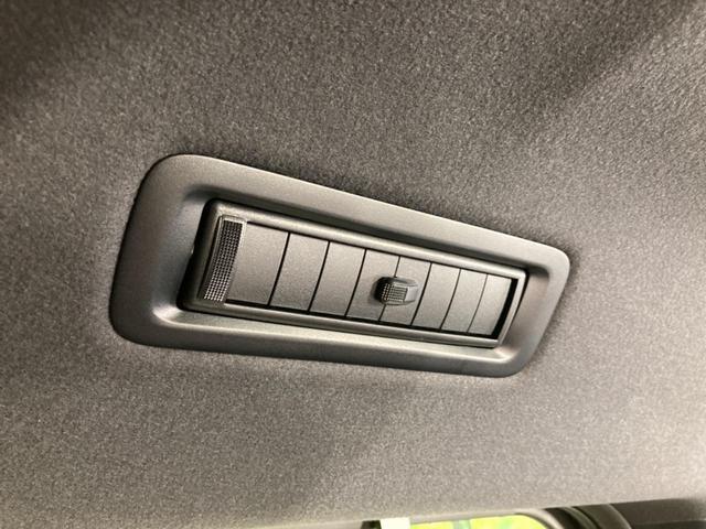 ZS 煌III 登録済未使用車 両側パワースライドドア クルーズコントロール セーフティセンス ハーフレザーシート LEDヘッドライト オートライト オートマチックハイビーム レーンディパーチャーアラート(34枚目)