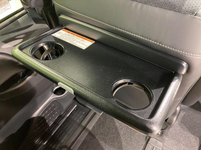 ZS 煌III 登録済未使用車 両側パワースライドドア クルーズコントロール セーフティセンス ハーフレザーシート LEDヘッドライト オートライト オートマチックハイビーム レーンディパーチャーアラート(36枚目)
