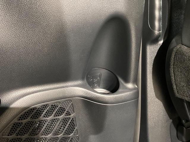 ZS 煌III 登録済未使用車 両側パワースライドドア クルーズコントロール セーフティセンス ハーフレザーシート LEDヘッドライト オートライト オートマチックハイビーム レーンディパーチャーアラート(38枚目)