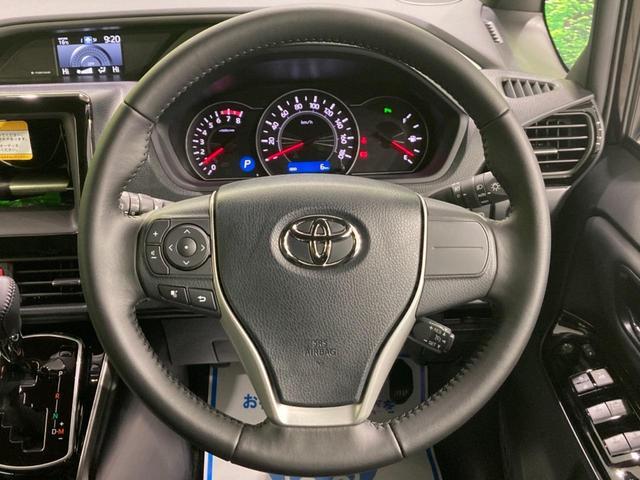 ZS 煌III 登録済未使用車 両側パワースライドドア クルーズコントロール セーフティセンス ハーフレザーシート LEDヘッドライト オートライト オートマチックハイビーム レーンディパーチャーアラート(39枚目)