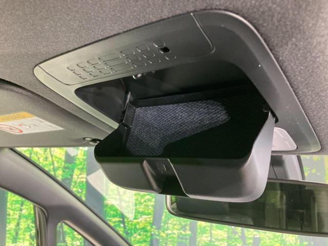 ZS 煌III 登録済未使用車 両側パワースライドドア クルーズコントロール セーフティセンス ハーフレザーシート LEDヘッドライト オートライト オートマチックハイビーム レーンディパーチャーアラート(55枚目)