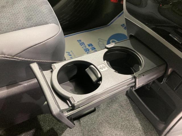 ZS 煌III 登録済未使用車 両側パワースライドドア クルーズコントロール セーフティセンス ハーフレザーシート LEDヘッドライト オートライト オートマチックハイビーム レーンディパーチャーアラート(60枚目)