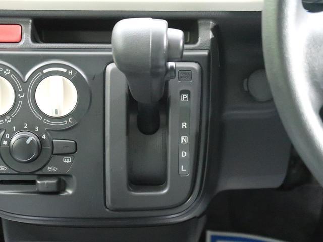 L 純正オーディオ シートヒーター ドアバイザー プライバシーガラス 禁煙車(34枚目)