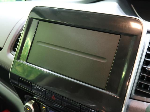 ハイウェイスターV 改良型 登録済未使用車 プロパイロット レーダークルーズコントロール レーンアシスト リアオートエアコン LEDヘッドライト(67枚目)