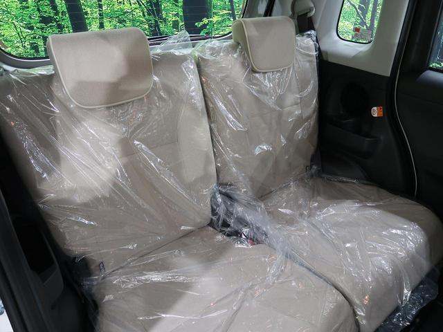Xメイクアップリミテッド SAIII スマートアシストIII 届出済未使用車 両側電動スライドドア スマートキー オートハイビーム ハロゲンヘッドライト(12枚目)