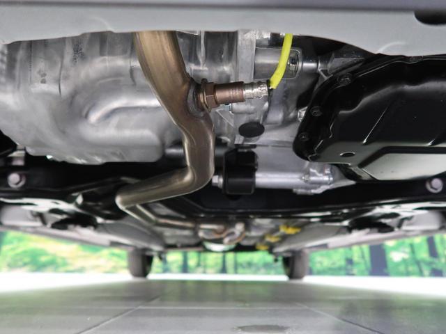 Xメイクアップリミテッド SAIII スマートアシストIII 届出済未使用車 両側電動スライドドア スマートキー オートハイビーム ハロゲンヘッドライト(57枚目)
