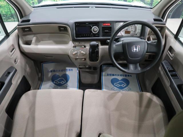 C 純正CDオーディオ 禁煙車 キーレスエントリー ベンチシート USB接続 14インチアルミホイール(4枚目)