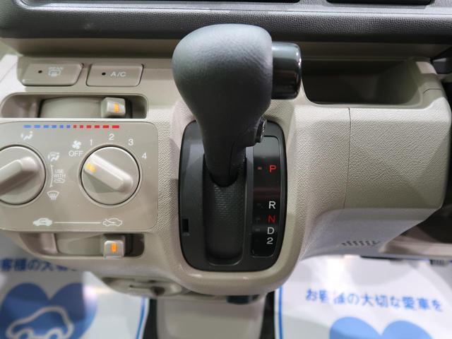 C 純正CDオーディオ 禁煙車 キーレスエントリー ベンチシート USB接続 14インチアルミホイール(8枚目)