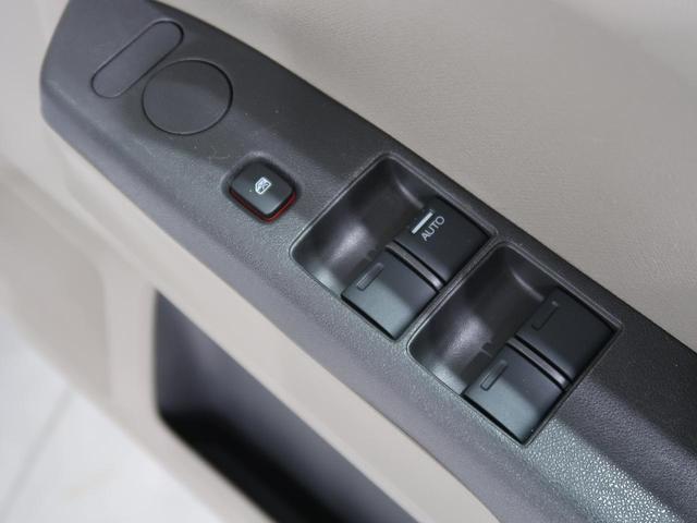 C 純正CDオーディオ 禁煙車 キーレスエントリー ベンチシート USB接続 14インチアルミホイール(46枚目)