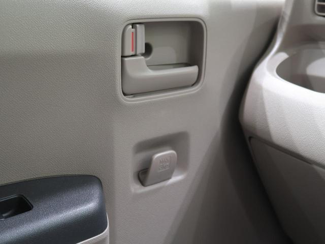 C 純正CDオーディオ 禁煙車 キーレスエントリー ベンチシート USB接続 14インチアルミホイール(47枚目)