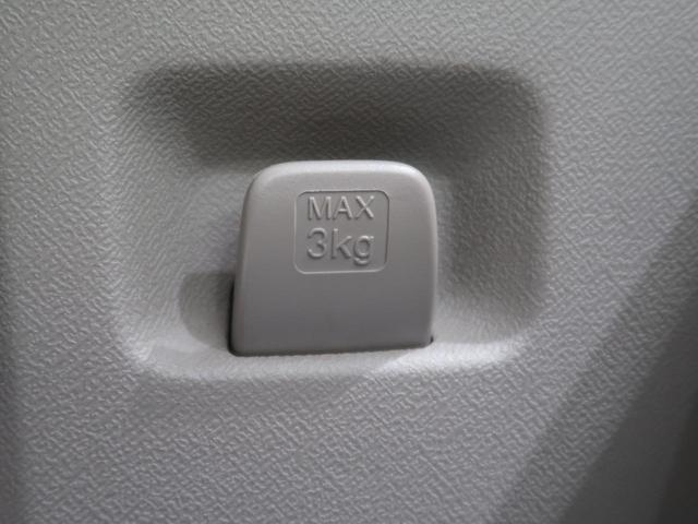 C 純正CDオーディオ 禁煙車 キーレスエントリー ベンチシート USB接続 14インチアルミホイール(48枚目)