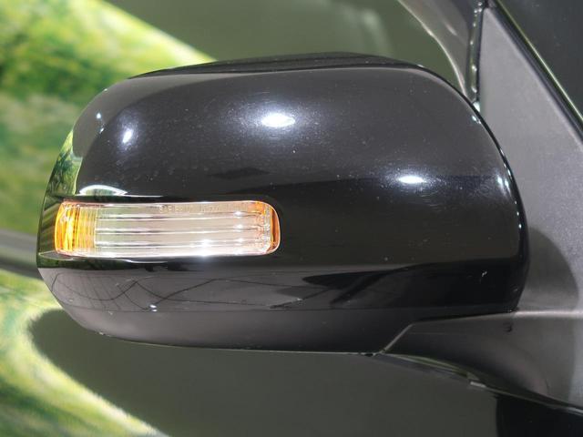 240S Sパッケージ 純正SDナビ バックカメラ クルーズコントロール スマートキー プッシュスタート オートライト ETC(29枚目)