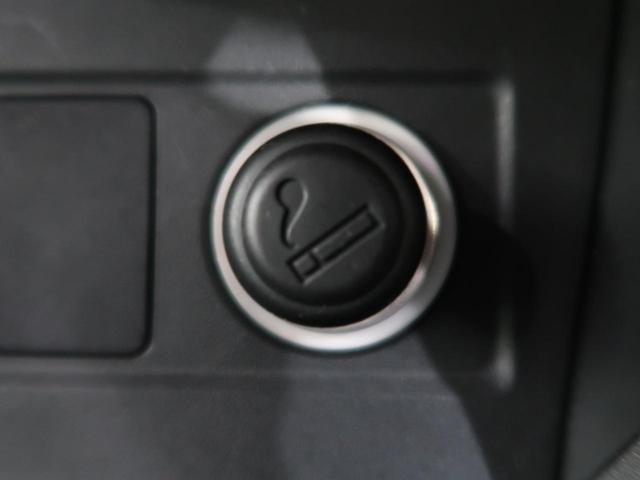 240S Sパッケージ 純正SDナビ バックカメラ クルーズコントロール スマートキー プッシュスタート オートライト ETC(49枚目)