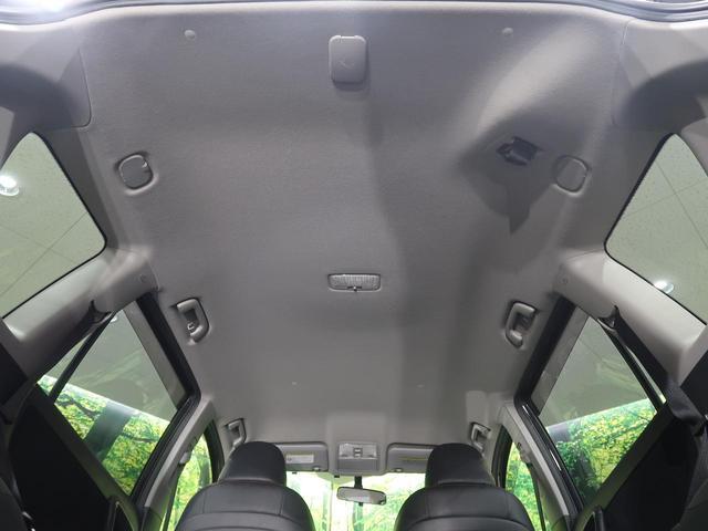 240S Sパッケージ 純正SDナビ バックカメラ クルーズコントロール スマートキー プッシュスタート オートライト ETC(53枚目)