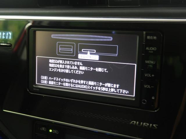 150X Sパッケージ 純正SDナビ Bluetooth接続 LEDヘッドライト スマートキー プッシュスタート オートライト ドライブレコーダー 純正16インチアルミホイール(6枚目)