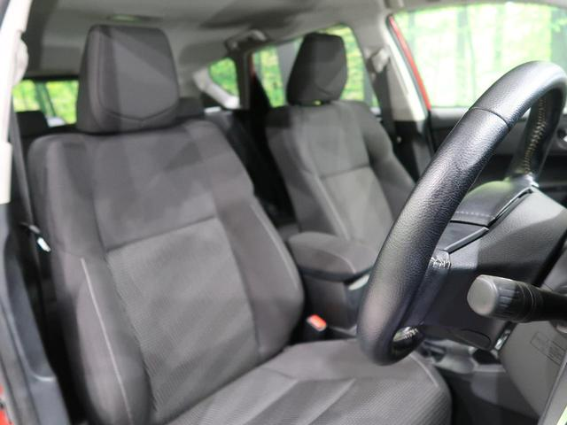 150X Sパッケージ 純正SDナビ Bluetooth接続 LEDヘッドライト スマートキー プッシュスタート オートライト ドライブレコーダー 純正16インチアルミホイール(12枚目)