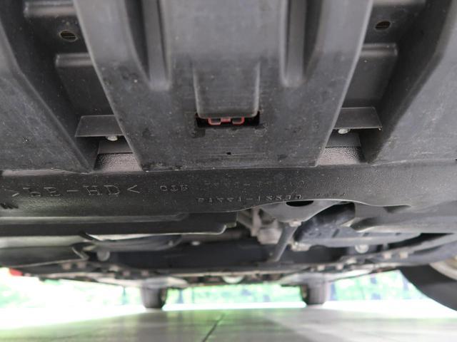 150X Sパッケージ 純正SDナビ Bluetooth接続 LEDヘッドライト スマートキー プッシュスタート オートライト ドライブレコーダー 純正16インチアルミホイール(19枚目)