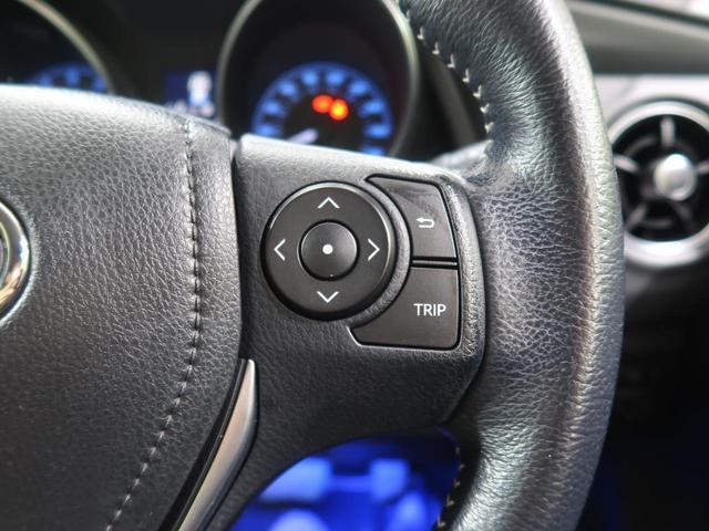 150X Sパッケージ 純正SDナビ Bluetooth接続 LEDヘッドライト スマートキー プッシュスタート オートライト ドライブレコーダー 純正16インチアルミホイール(22枚目)