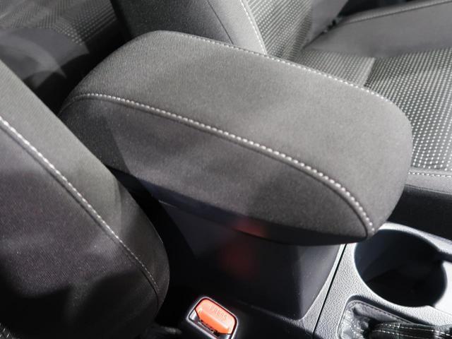 150X Sパッケージ 純正SDナビ Bluetooth接続 LEDヘッドライト スマートキー プッシュスタート オートライト ドライブレコーダー 純正16インチアルミホイール(31枚目)