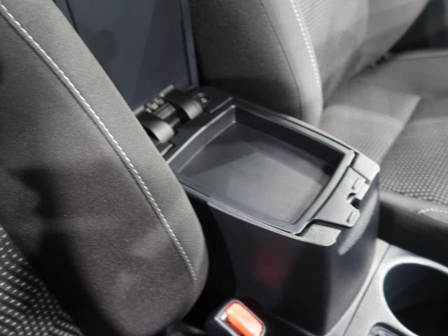 150X Sパッケージ 純正SDナビ Bluetooth接続 LEDヘッドライト スマートキー プッシュスタート オートライト ドライブレコーダー 純正16インチアルミホイール(32枚目)