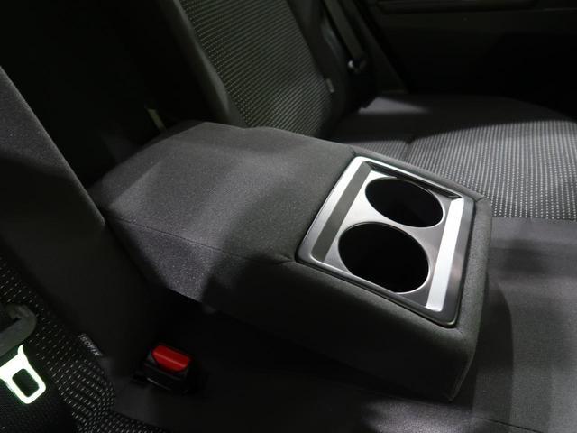 150X Sパッケージ 純正SDナビ Bluetooth接続 LEDヘッドライト スマートキー プッシュスタート オートライト ドライブレコーダー 純正16インチアルミホイール(34枚目)