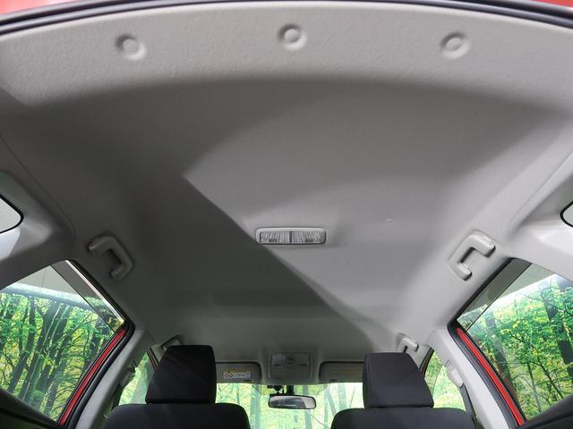 150X Sパッケージ 純正SDナビ Bluetooth接続 LEDヘッドライト スマートキー プッシュスタート オートライト ドライブレコーダー 純正16インチアルミホイール(38枚目)