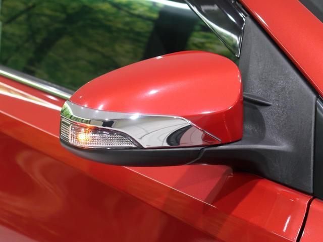 150X Sパッケージ 純正SDナビ Bluetooth接続 LEDヘッドライト スマートキー プッシュスタート オートライト ドライブレコーダー 純正16インチアルミホイール(45枚目)