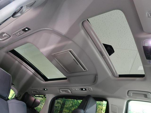 2.5S Cパッケージ トヨタセーフティセンス ツインムーンルーフ 三眼LEDヘッドライト 禁煙車 両側電動スライドドア ディスプレイオーディオ バックカメラ 後席モニター Bluetooth接続(7枚目)