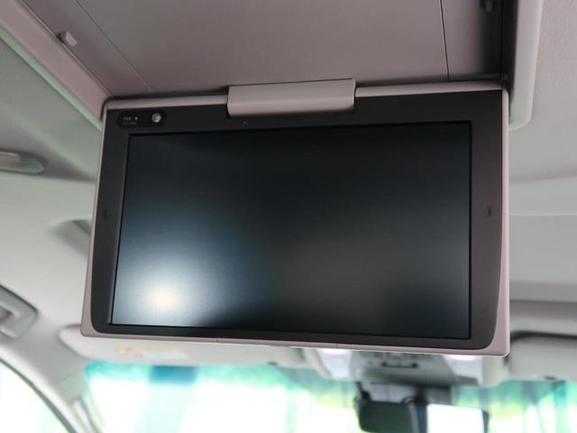 2.5S Cパッケージ トヨタセーフティセンス ツインムーンルーフ 三眼LEDヘッドライト 禁煙車 両側電動スライドドア ディスプレイオーディオ バックカメラ 後席モニター Bluetooth接続(10枚目)