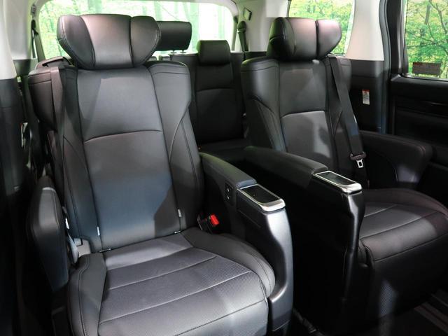 2.5S Cパッケージ トヨタセーフティセンス ツインムーンルーフ 三眼LEDヘッドライト 禁煙車 両側電動スライドドア ディスプレイオーディオ バックカメラ 後席モニター Bluetooth接続(13枚目)