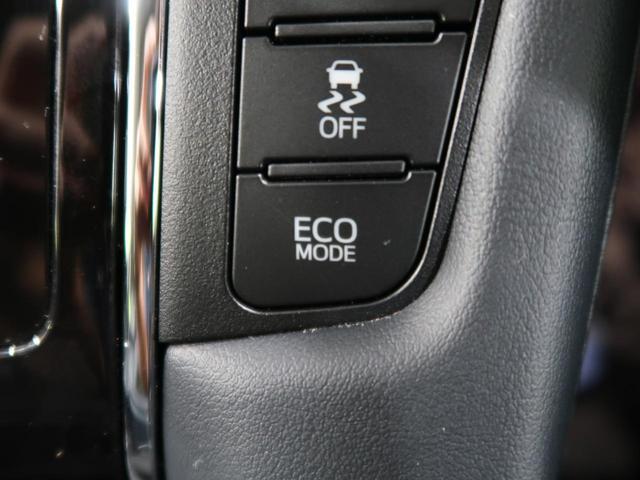 2.5S Cパッケージ トヨタセーフティセンス ツインムーンルーフ 三眼LEDヘッドライト 禁煙車 両側電動スライドドア ディスプレイオーディオ バックカメラ 後席モニター Bluetooth接続(39枚目)