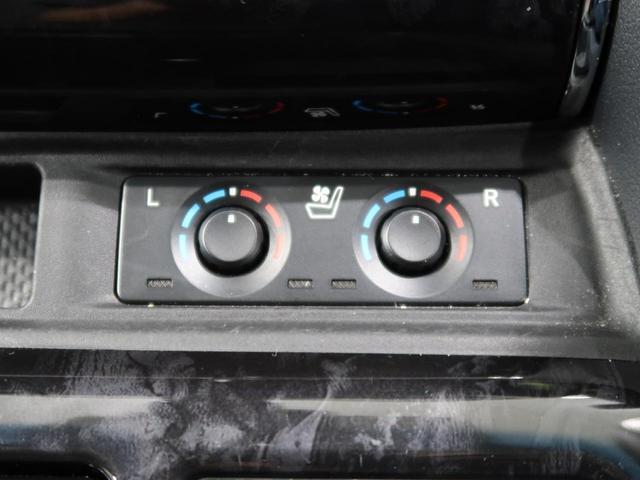 2.5S Cパッケージ トヨタセーフティセンス ツインムーンルーフ 三眼LEDヘッドライト 禁煙車 両側電動スライドドア ディスプレイオーディオ バックカメラ 後席モニター Bluetooth接続(40枚目)