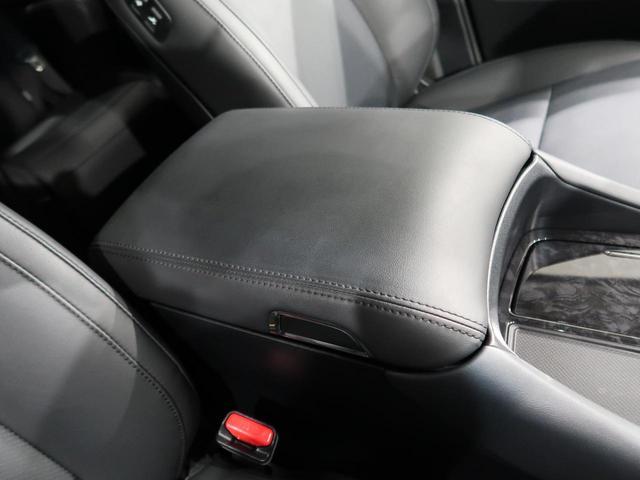 2.5S Cパッケージ トヨタセーフティセンス ツインムーンルーフ 三眼LEDヘッドライト 禁煙車 両側電動スライドドア ディスプレイオーディオ バックカメラ 後席モニター Bluetooth接続(41枚目)