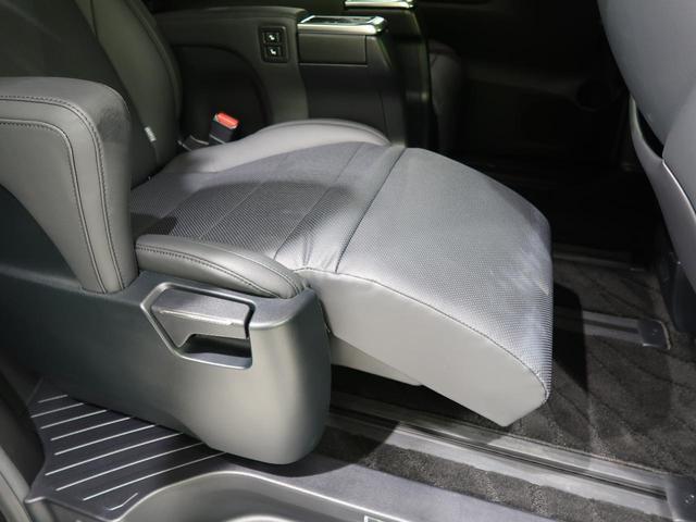 2.5S Cパッケージ トヨタセーフティセンス ツインムーンルーフ 三眼LEDヘッドライト 禁煙車 両側電動スライドドア ディスプレイオーディオ バックカメラ 後席モニター Bluetooth接続(49枚目)