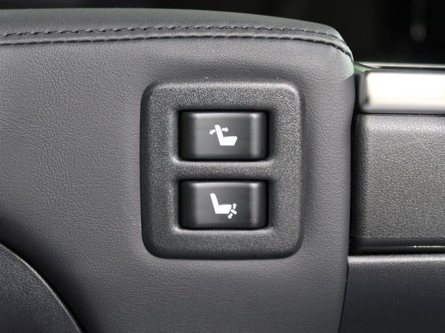 2.5S Cパッケージ トヨタセーフティセンス ツインムーンルーフ 三眼LEDヘッドライト 禁煙車 両側電動スライドドア ディスプレイオーディオ バックカメラ 後席モニター Bluetooth接続(50枚目)