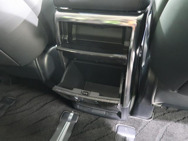 2.5S Cパッケージ トヨタセーフティセンス ツインムーンルーフ 三眼LEDヘッドライト 禁煙車 両側電動スライドドア ディスプレイオーディオ バックカメラ 後席モニター Bluetooth接続(52枚目)