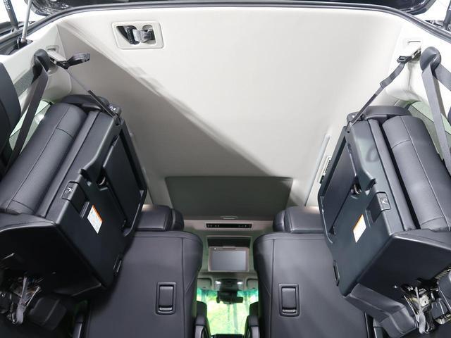 2.5S Cパッケージ トヨタセーフティセンス ツインムーンルーフ 三眼LEDヘッドライト 禁煙車 両側電動スライドドア ディスプレイオーディオ バックカメラ 後席モニター Bluetooth接続(54枚目)