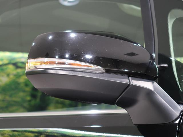 2.5S Cパッケージ トヨタセーフティセンス ツインムーンルーフ 三眼LEDヘッドライト 禁煙車 両側電動スライドドア ディスプレイオーディオ バックカメラ 後席モニター Bluetooth接続(64枚目)