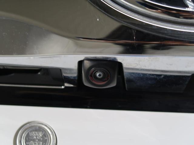 2.5S Cパッケージ トヨタセーフティセンス ツインムーンルーフ 三眼LEDヘッドライト 禁煙車 両側電動スライドドア ディスプレイオーディオ バックカメラ 後席モニター Bluetooth接続(66枚目)